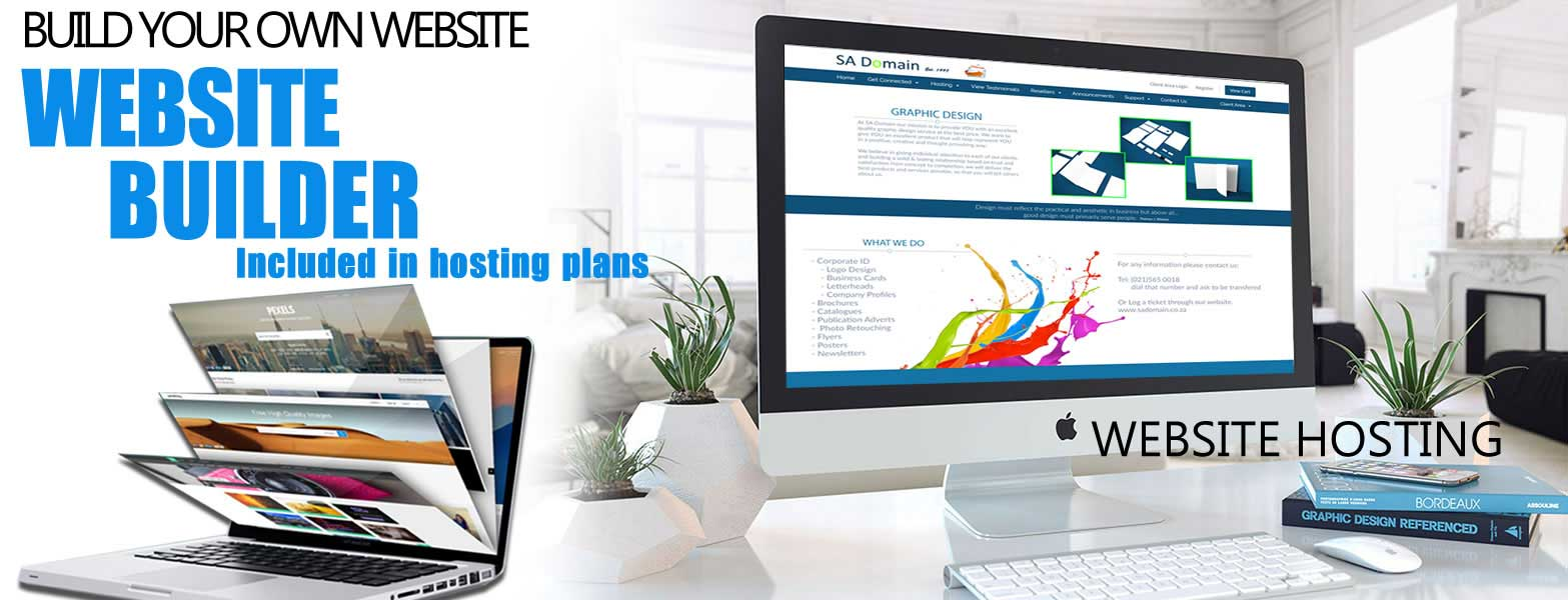 website hosting domain registrations wordpress hosting web hosting