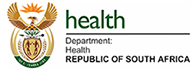 COVID-19 South African coronavirus news and information